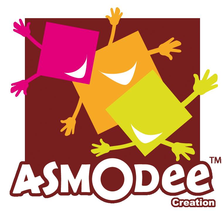 ASM_CREATION_LOGO_FOND_CLAIR