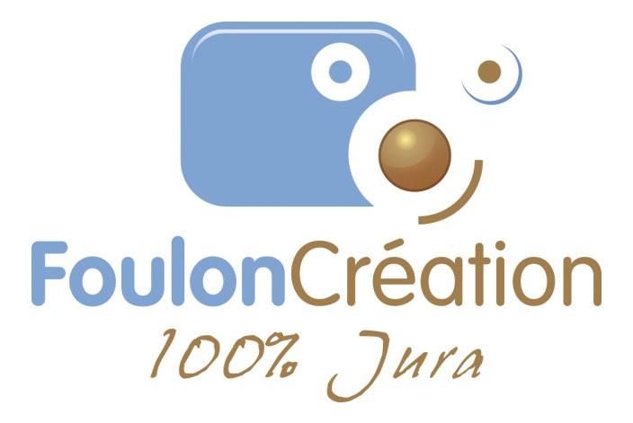 FoulonCreation-L1