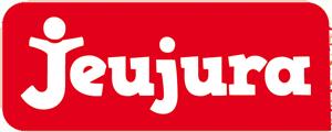 jeujura-logo