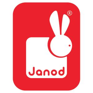 logo-janod-500x500