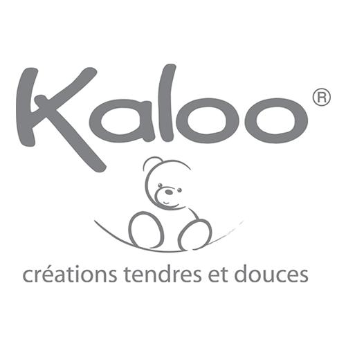 logo-kaloo-500x500