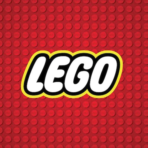 logo-lego-500x500