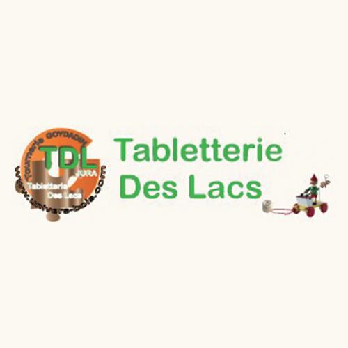 logo-tabletterie-des-lacs-500x500