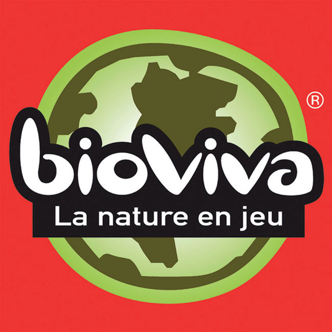 logo_bioviva bis