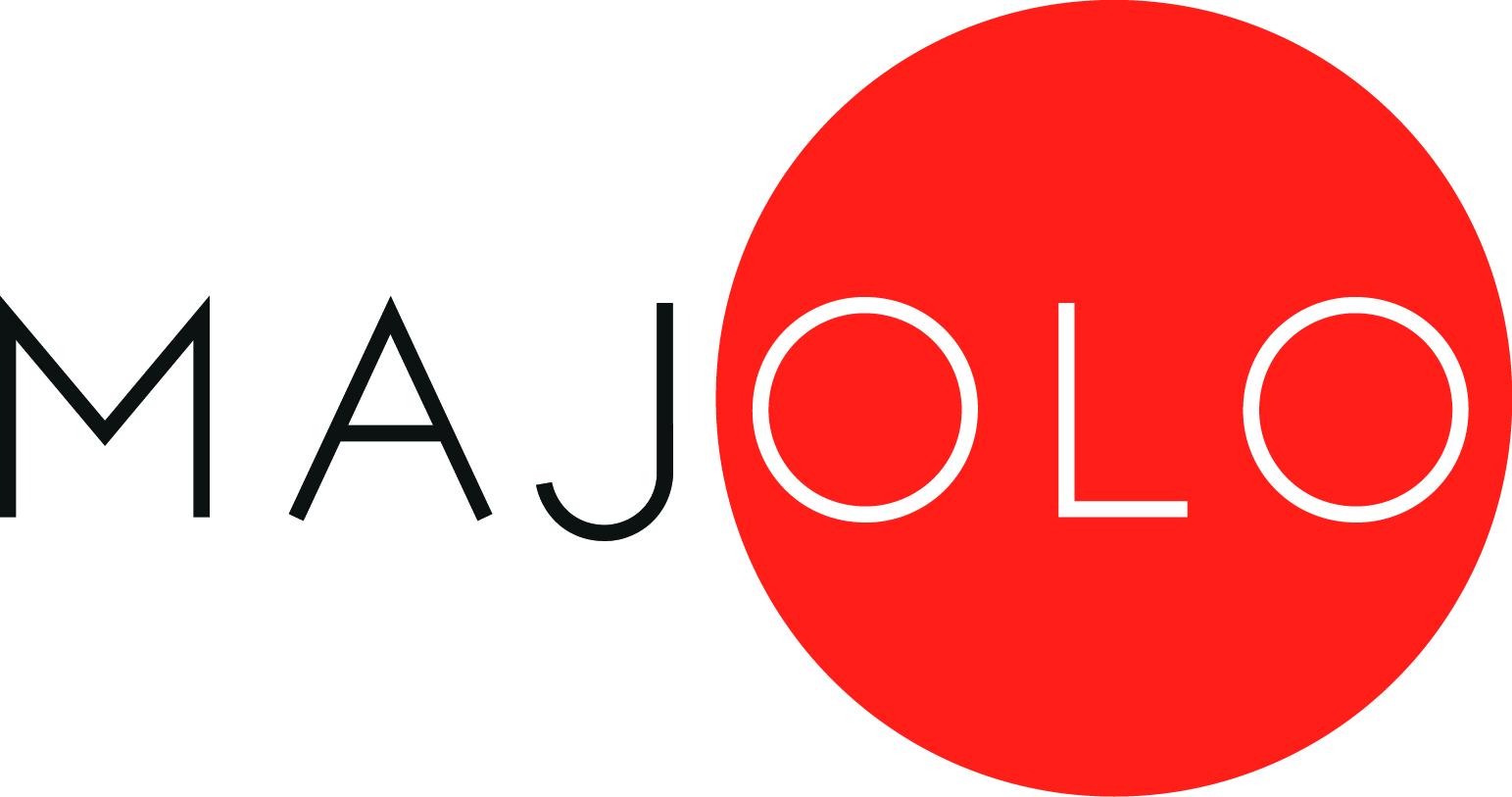 majolo logo jpeg cmjn