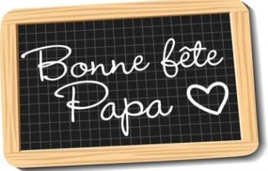 Atelier Créatif Bois Fête des Papas