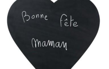 Atelier Créatif Bois Fête des Mamans